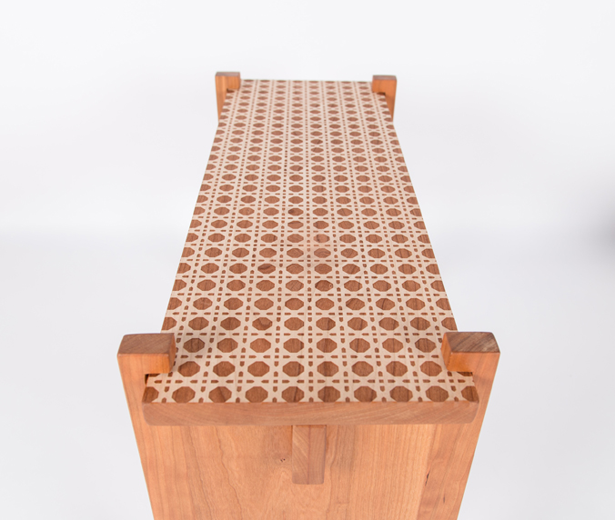 1a-table-motif-cannage-ceriser