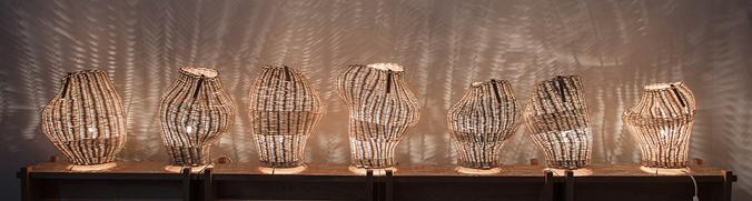 A-lampe-chevet-serie