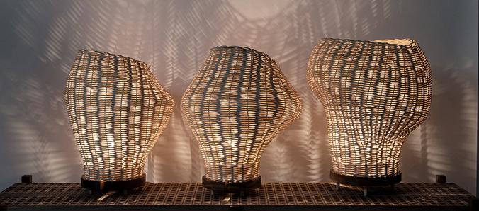 B-lampe-chevet-detail-b