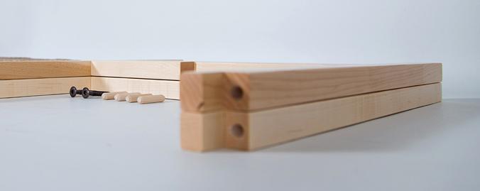tabouret-tressé-pointe-detail