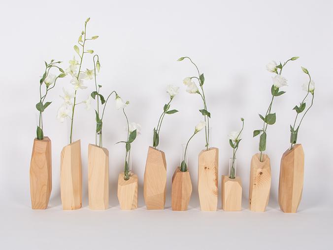 1-vases-a-facettes-bois