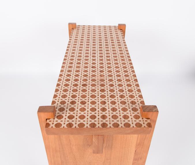 1a-table-motif-cannage-ceriser